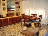 salon comedor1