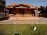 ea_pequeo_paraiso_14586464539
