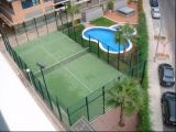 ea_piscina_14325765681